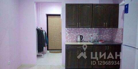 Продажа квартиры, Осиновая Гора, Ленинский район, Проезд 3-й Восточный - Фото 2