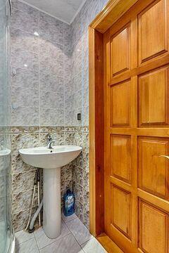 Продается квартира г Краснодар, ул Ипподромная, д 60 - Фото 2