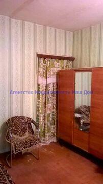 1-комнатная 32 кв.м. в Привокзальном районе - Фото 3