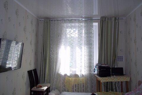 Продам 2-х комнатную квартиру по Московской 33 - Фото 1