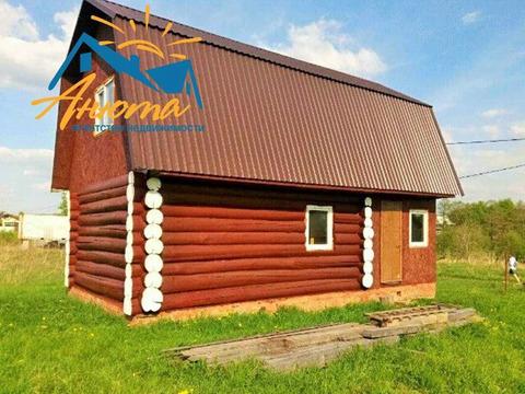 Объявление №61072155: Продажа дома. Комарово