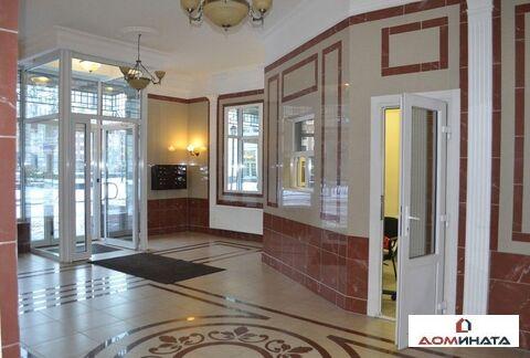 Продажа квартиры, м. Чернышевская, Ул. Парадная - Фото 4