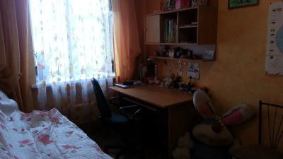 Сдам в аренду 2 комнатную квартиру красноярск Свободный - Фото 4