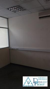 Сдается в аренду офис 39 кв.м. в пешей доступности к станции Люберцы-1 - Фото 3