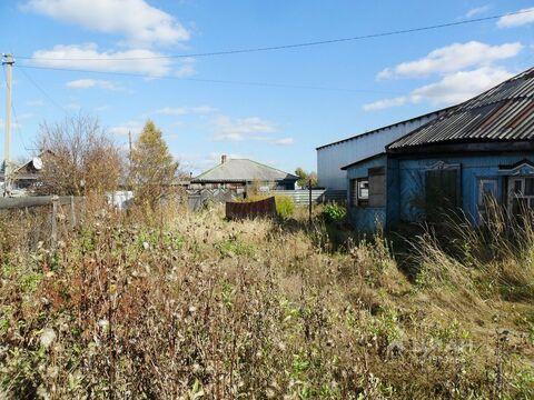 Продажа участка, Барнаул, Ул. Правый берег Пруда - Фото 1