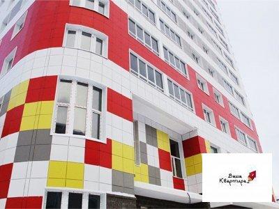 Продажа квартиры, Уфа, Ул. Златоустовская - Фото 3