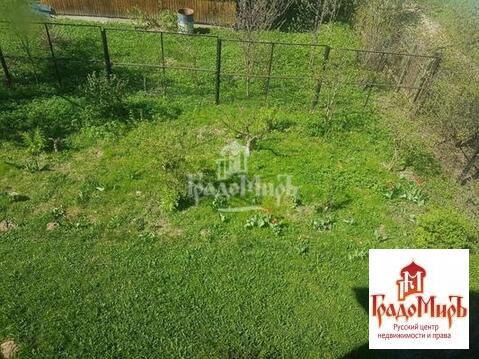 Сдается дом, садовое товарищество Автомобилист-3 - Фото 4