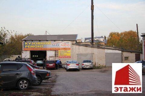 Продажа псн, Муром, Ул. Льва Толстого - Фото 5
