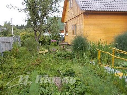 Продажа дома, Башкино, Наро-Фоминский район - Фото 5