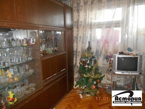 3 комнатная квартира ул. Кирова д. 7 - Фото 2