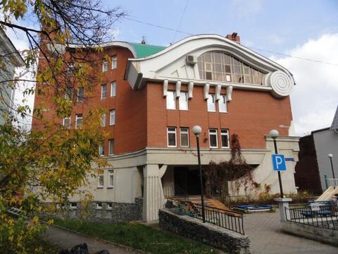 1к. кв. ул. Советская,20 - Фото 1