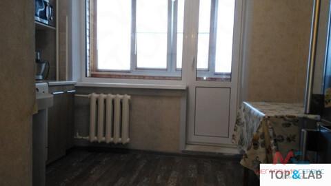 Продажа квартиры, Тверь, Ул. Оборонная - Фото 4