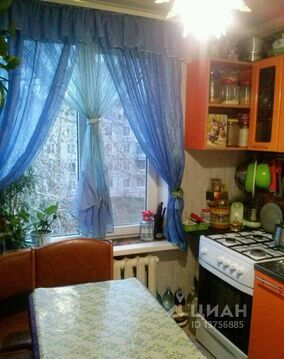 Продажа квартиры, Березники, Ул. Свердлова - Фото 1