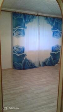 Продажа квартиры, Нижний Тагил, Дзержинского пр-кт. - Фото 1