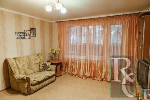Продажа квартиры, Севастополь, Ул. Лоцманская - Фото 5
