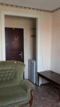 Комната на Горпищенко, Купить комнату в квартире Севастополя недорого, ID объекта - 700810286 - Фото 1