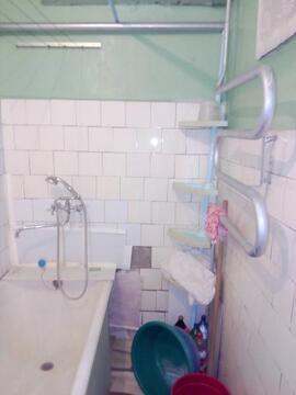 1-к, 32,5 кв.м. совсеми удобствами, ипотека, мат. капитал - Фото 4