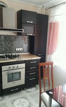 Сдается 2к квартира в новострое ул Лексина - Фото 4