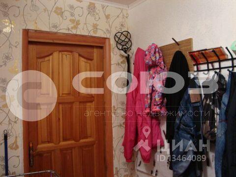 Продажа комнаты, Нижневартовск, Победы пр-кт. - Фото 1