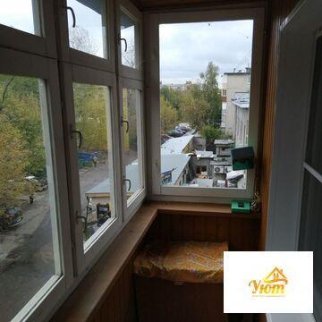 Аренда квартиры, Жуковский, Гагарина ул. 42 - Фото 5