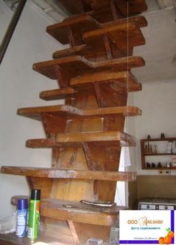 Продается дом, Михайловка - Фото 4