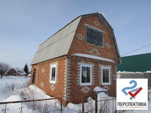 Объявление №47395970: Продажа дома. Иглино