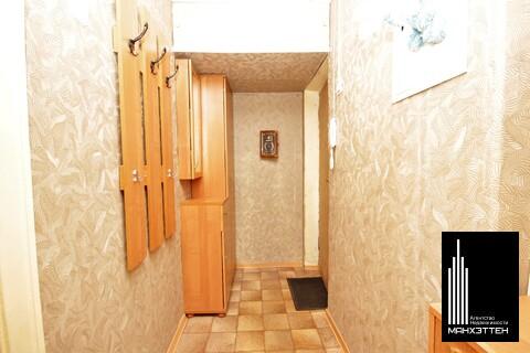 Квартира в южном районе на ул.Ленина 26 - Фото 4