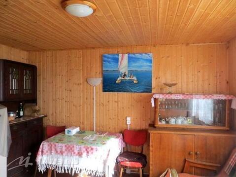 Продается дом, Брехово х, СНТ Мирный - Фото 4