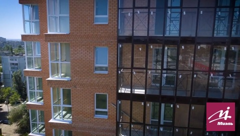 Квартира, ул. Гомельская, д.7 - Фото 2