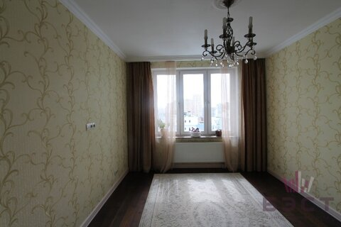 Квартира, ул. Куйбышева, д.21 - Фото 2
