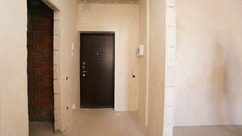 Купить квартиру в ЖК Резиденция, Новороссийск - Фото 5