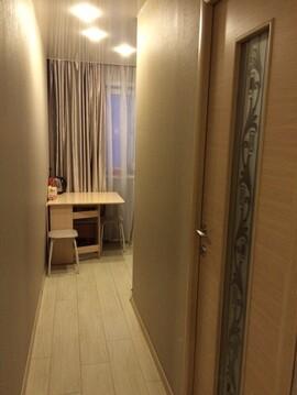 Продам 3-х комнатную квартиру Ульяновский пр-т д. 14а - Фото 4