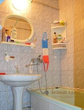 Продажа квартиры, Калуга, Ул. Первомайская - Фото 4