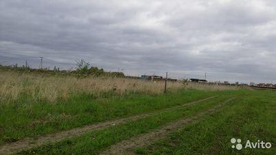 Продажа участка, Яблоновский, Тахтамукайский район, Ул. Ленина - Фото 1