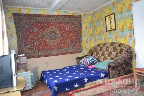 Продажа дома, Новосибирск, м. Заельцовская, Ул. Холодильная - Фото 2