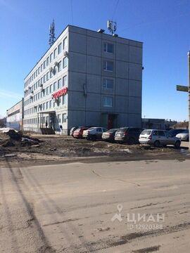 Аренда офиса, Архангельск, Ул. Октябрят - Фото 1