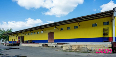 Аренда склада, м. Алтуфьево, Ул. Илимская - Фото 4