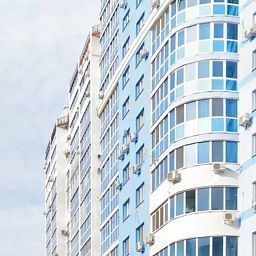 Продается уникальная двухуровневая квартира - Фото 5