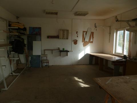 Мебельный цех - Фото 4