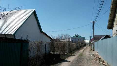 """Продаю земельный участок в СНТ """"маяк"""" - Фото 1"""