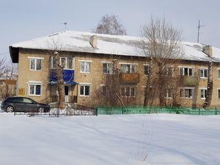 Продажа квартиры, Касли, Каслинский район, Улица Ленина - Фото 1