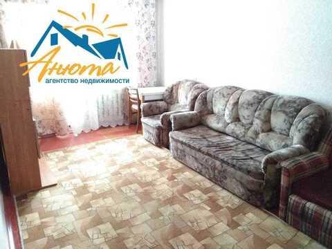 Аренда 1 комнатной квартиры в городе Белоусово улица Гурьянова 26 - Фото 1