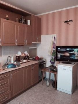 Продажа квартиры, Пятигорск, Ул. Подстанционная - Фото 3