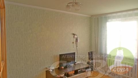 Продажа квартиры, Ялуторовск, Ялуторовский район, Лизы Чайкиной - Фото 5