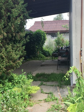 Продам большой дом со всеми коммуникациями и 7 соток земли в Клину - Фото 5