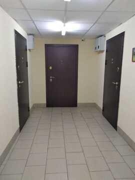 Продам апартаменты в Москве поселение Первомайское - Фото 4