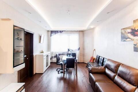 Продажа квартиры, Улан-Удэ, Cмолина - Фото 3