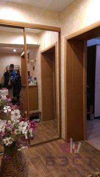 Квартира, ул. Прониной, д.34 - Фото 3