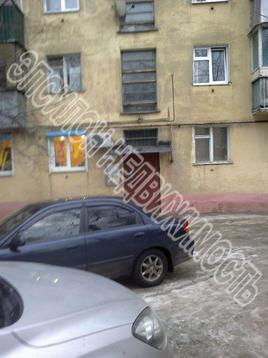 Продается 1-к Квартира ул. Блинова - Фото 1