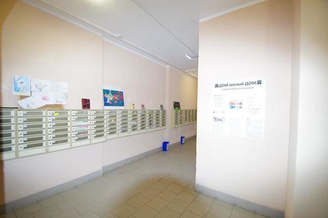 2-комн. кв-ра г. Мытищи, ул. Борисовка, 14 - Фото 2